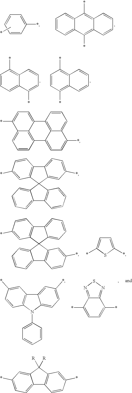 Figure US07192657-20070320-C00080