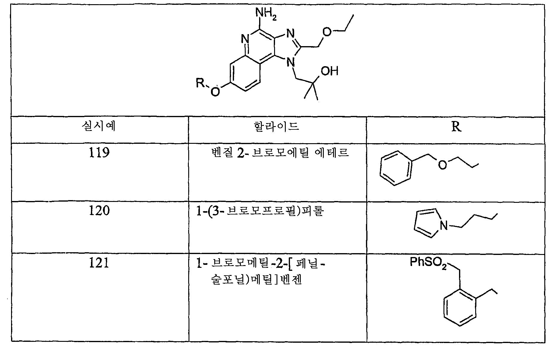 Figure 112006013759285-pct00299