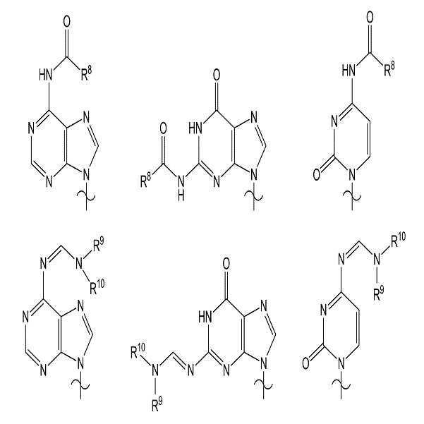 Figure 112015015674384-pct00018