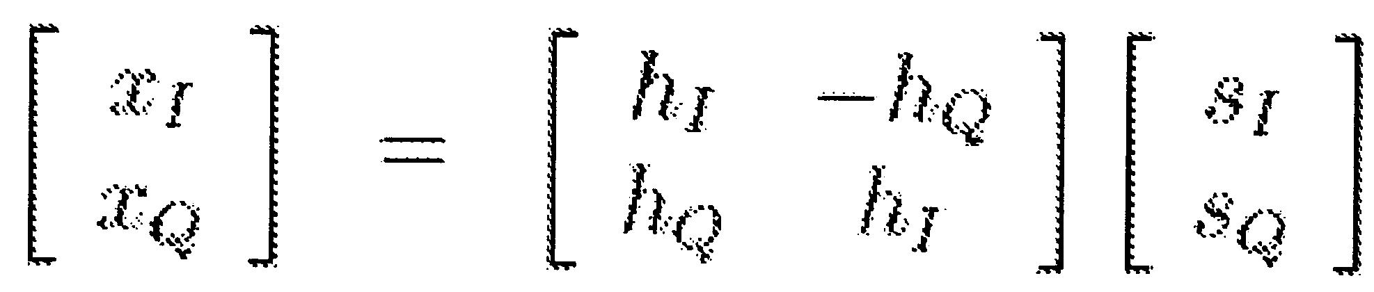 Figure 112015010005017-pat00001