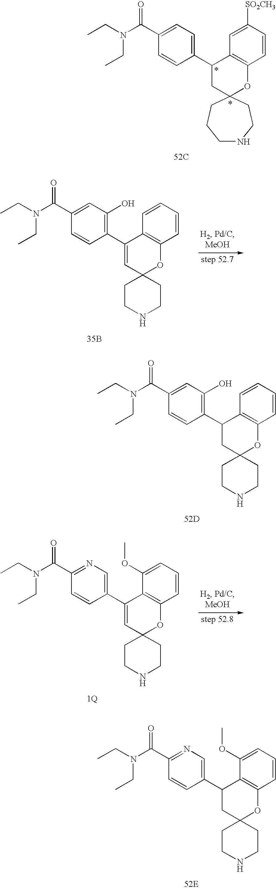 Figure US07598261-20091006-C00247