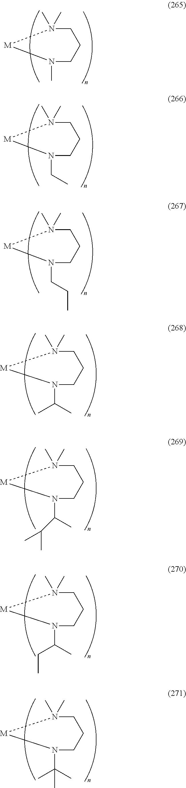 Figure US08871304-20141028-C00053