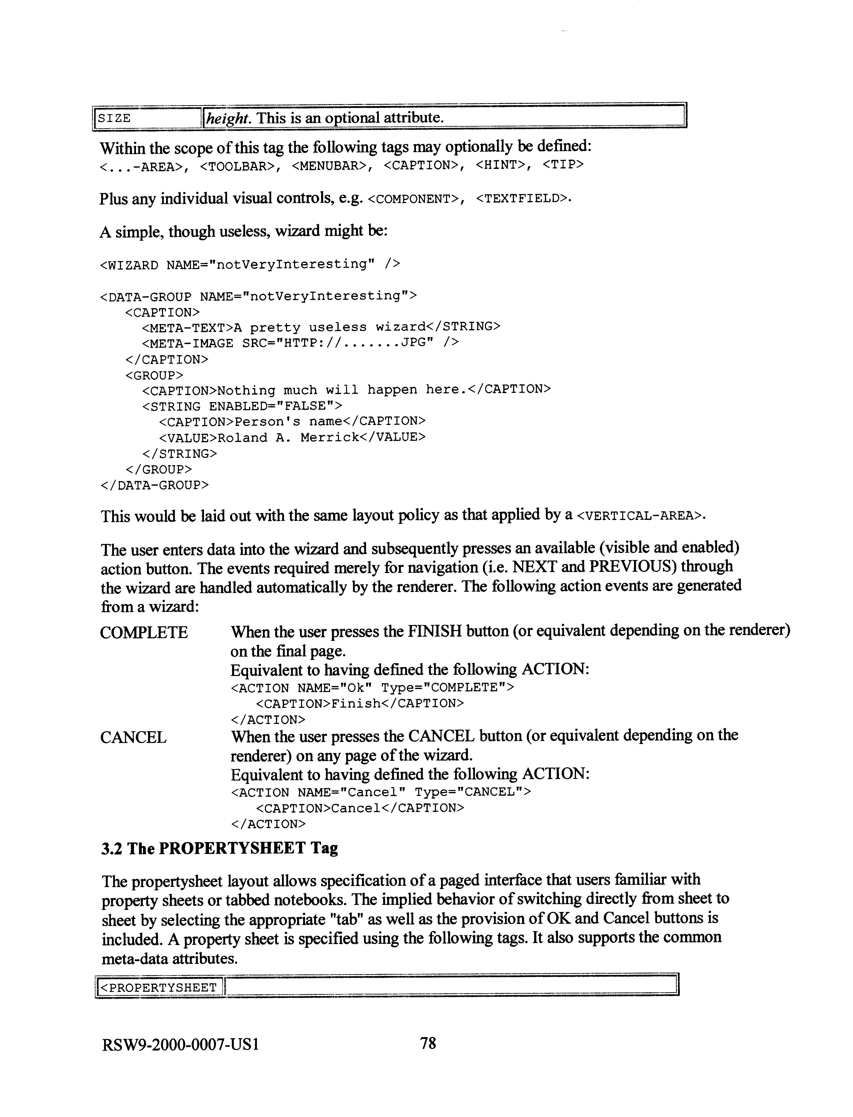 Figure US06781609-20040824-P00033