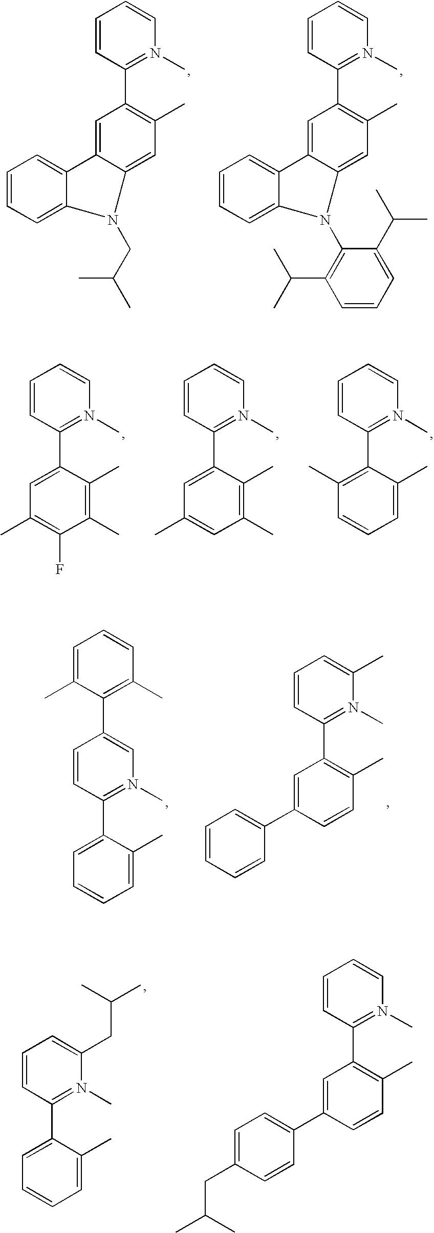 Figure US20090108737A1-20090430-C00037