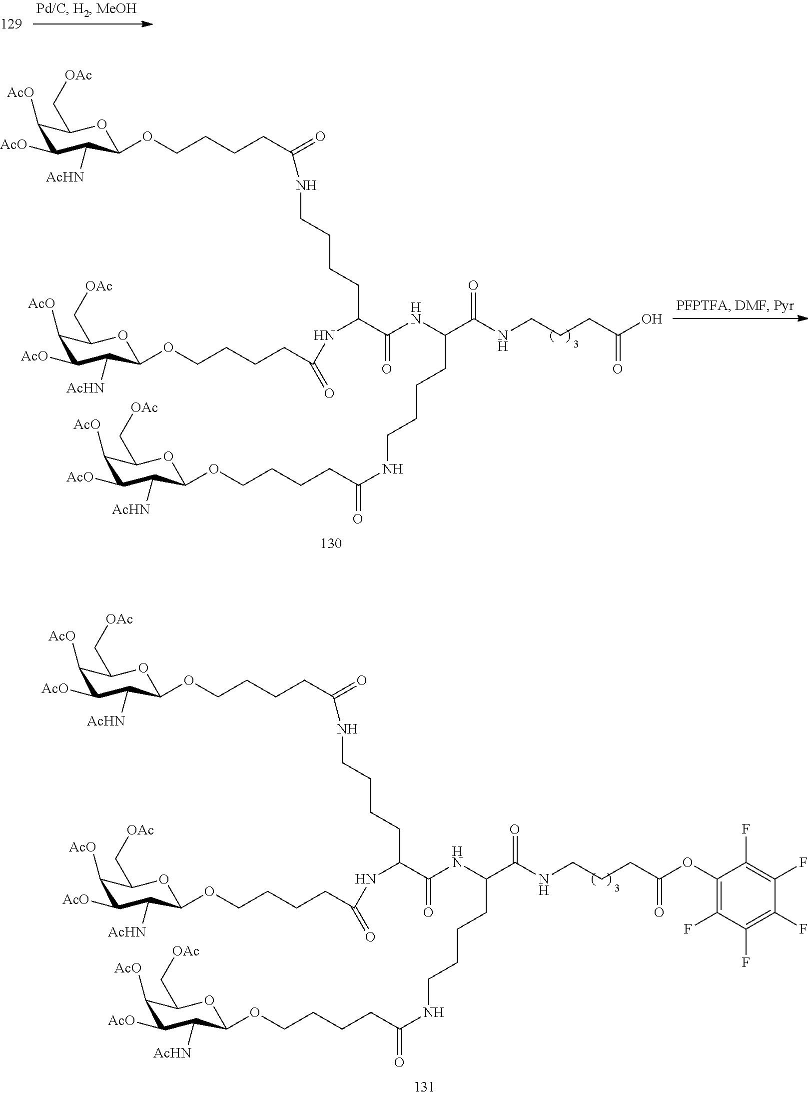Figure US09994855-20180612-C00218