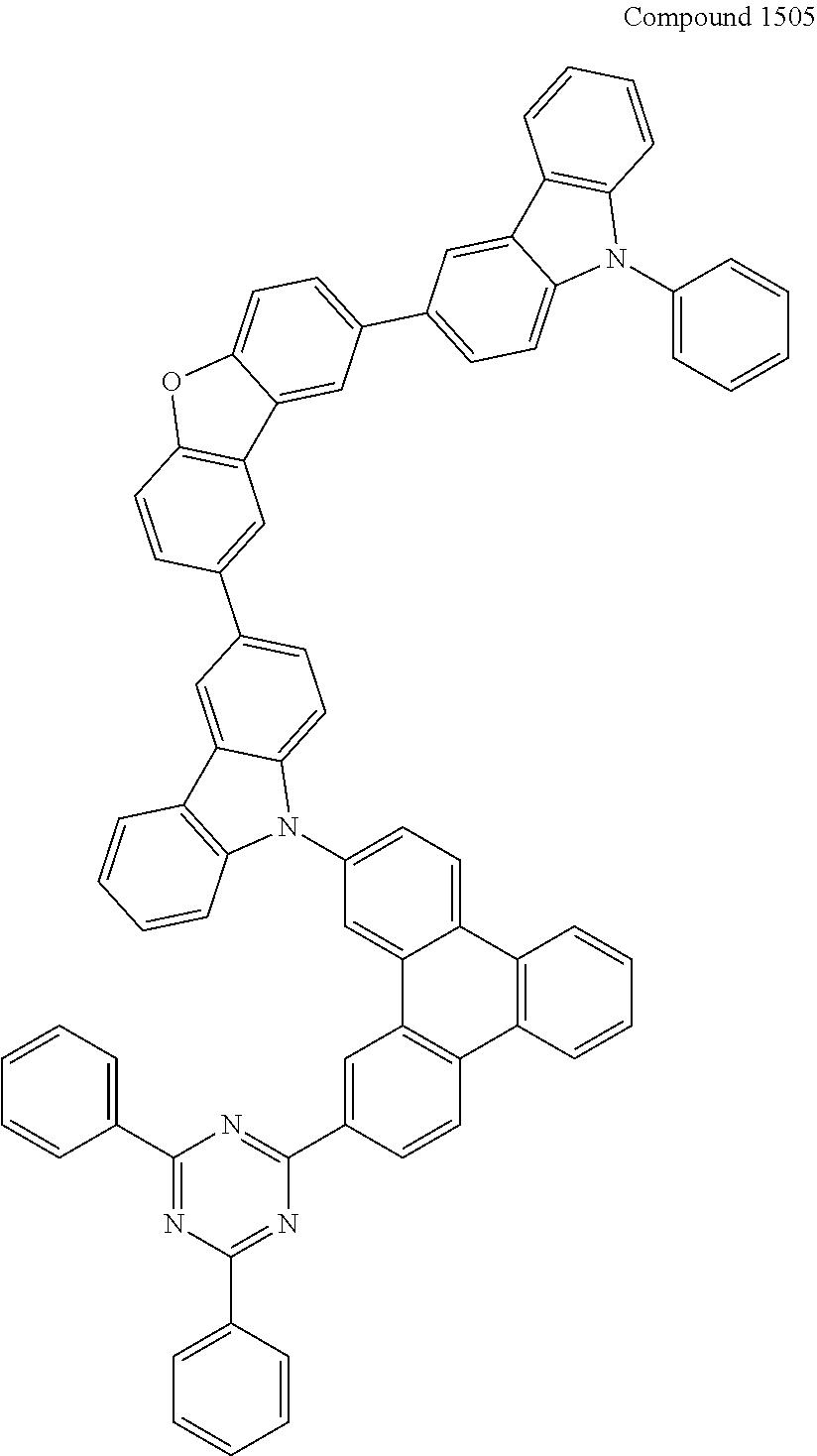 Figure US09209411-20151208-C00146