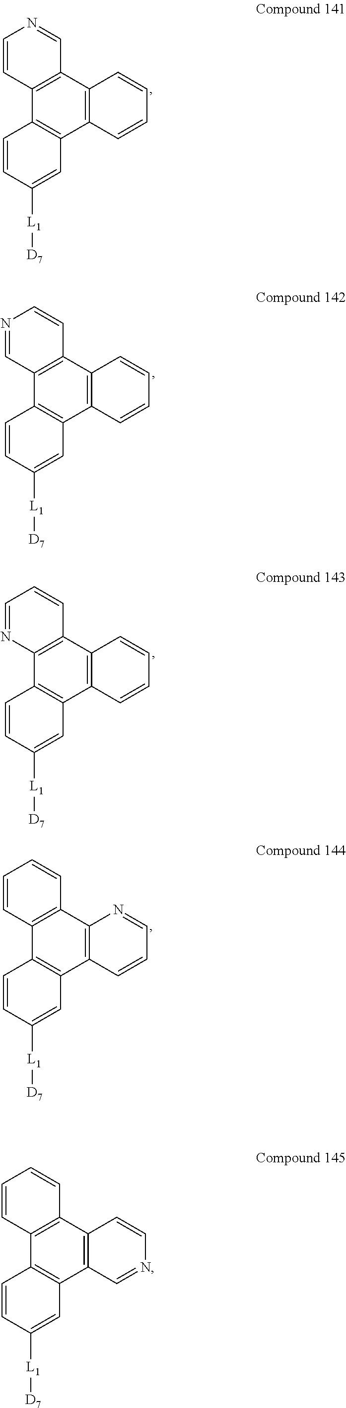 Figure US09537106-20170103-C00515