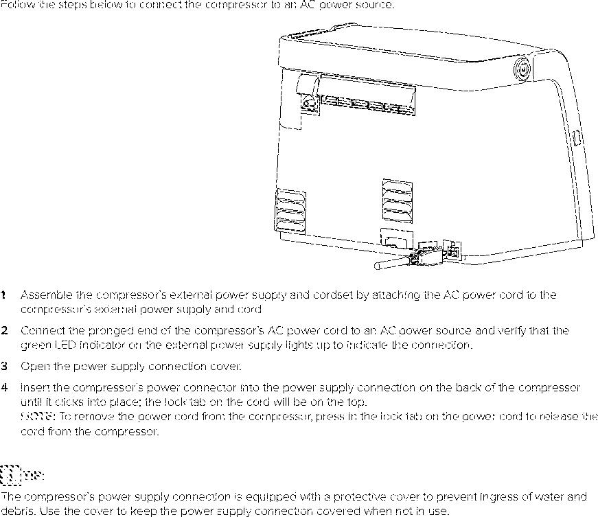 Figure AU2017209470B2_D0030