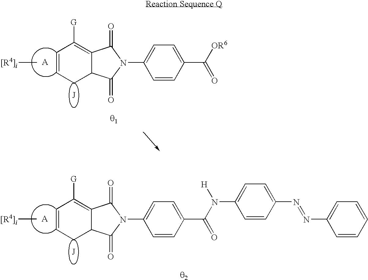 Figure US07847998-20101207-C00038