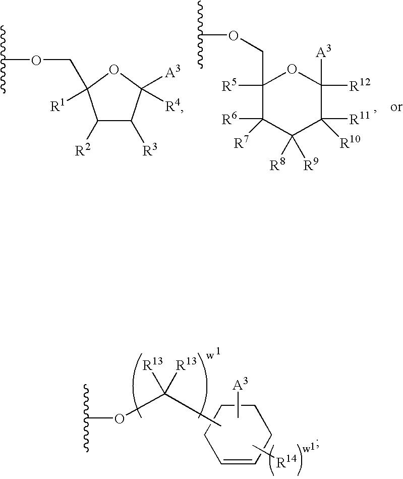Figure US07632932-20091215-C00134
