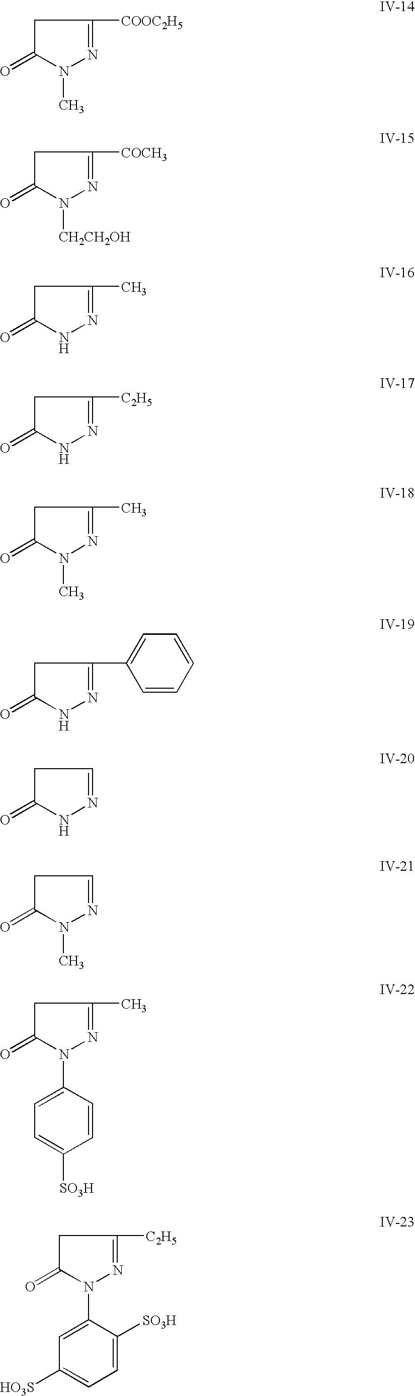 Figure US06495225-20021217-C00009