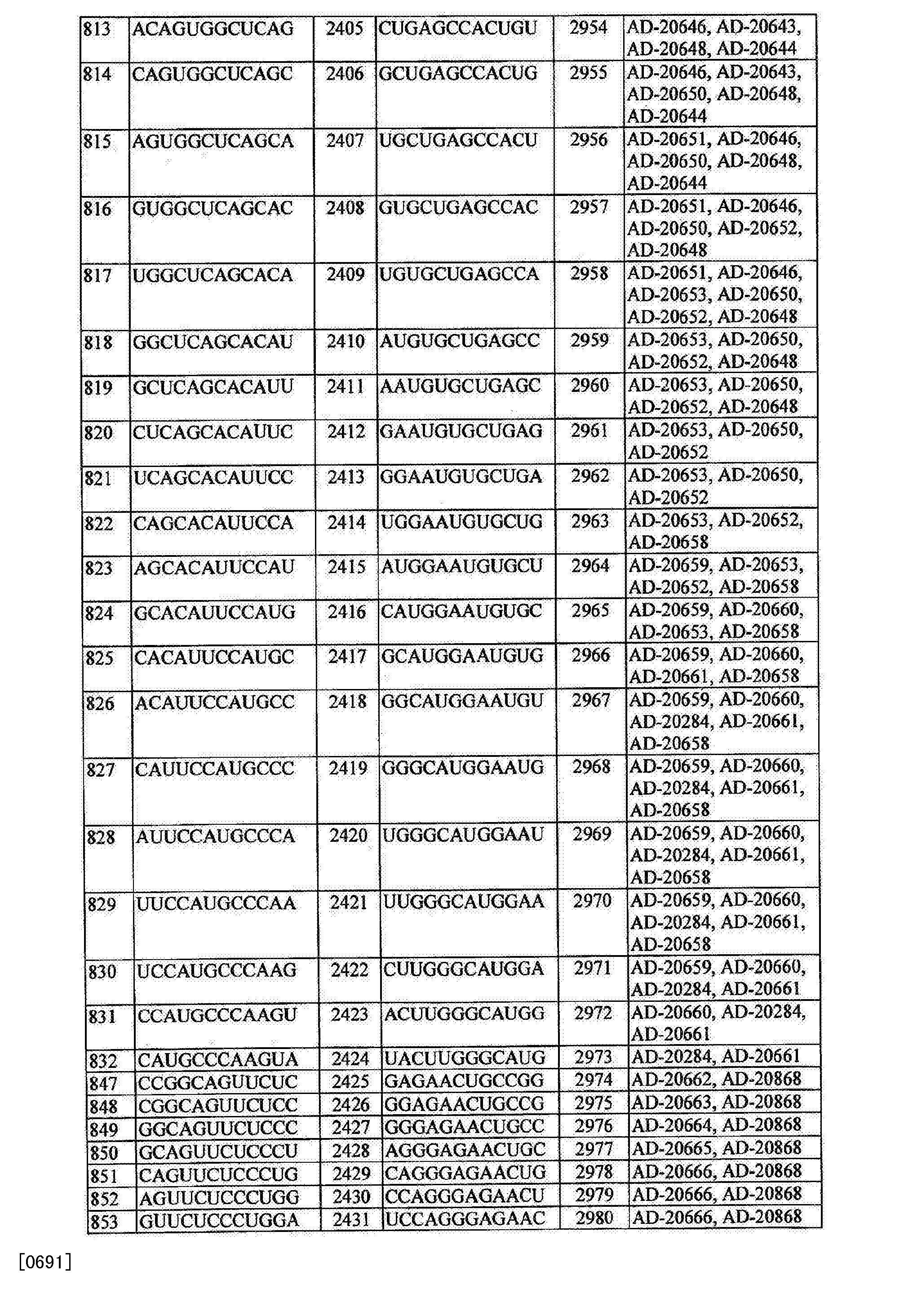 Figure CN105125572AD01101