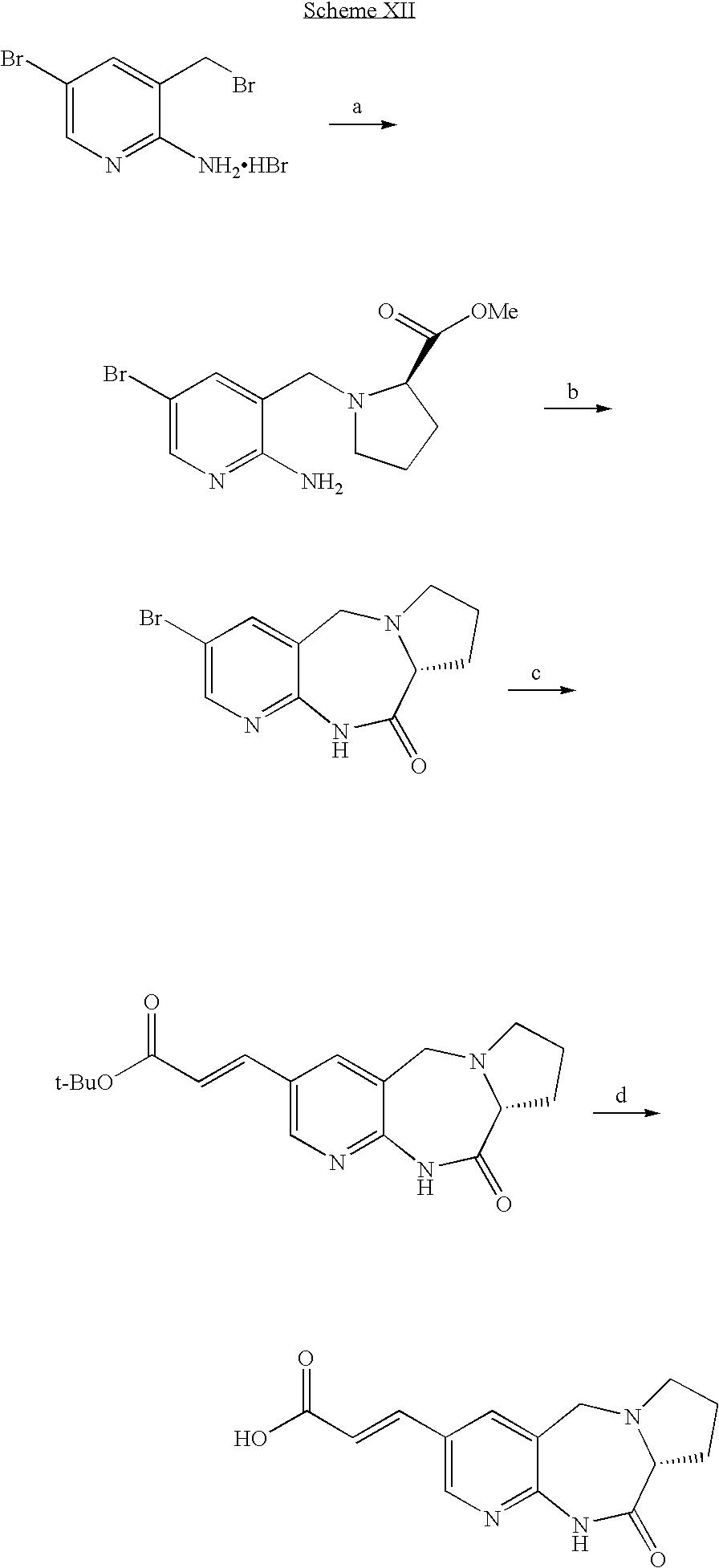Figure US07879872-20110201-C00049