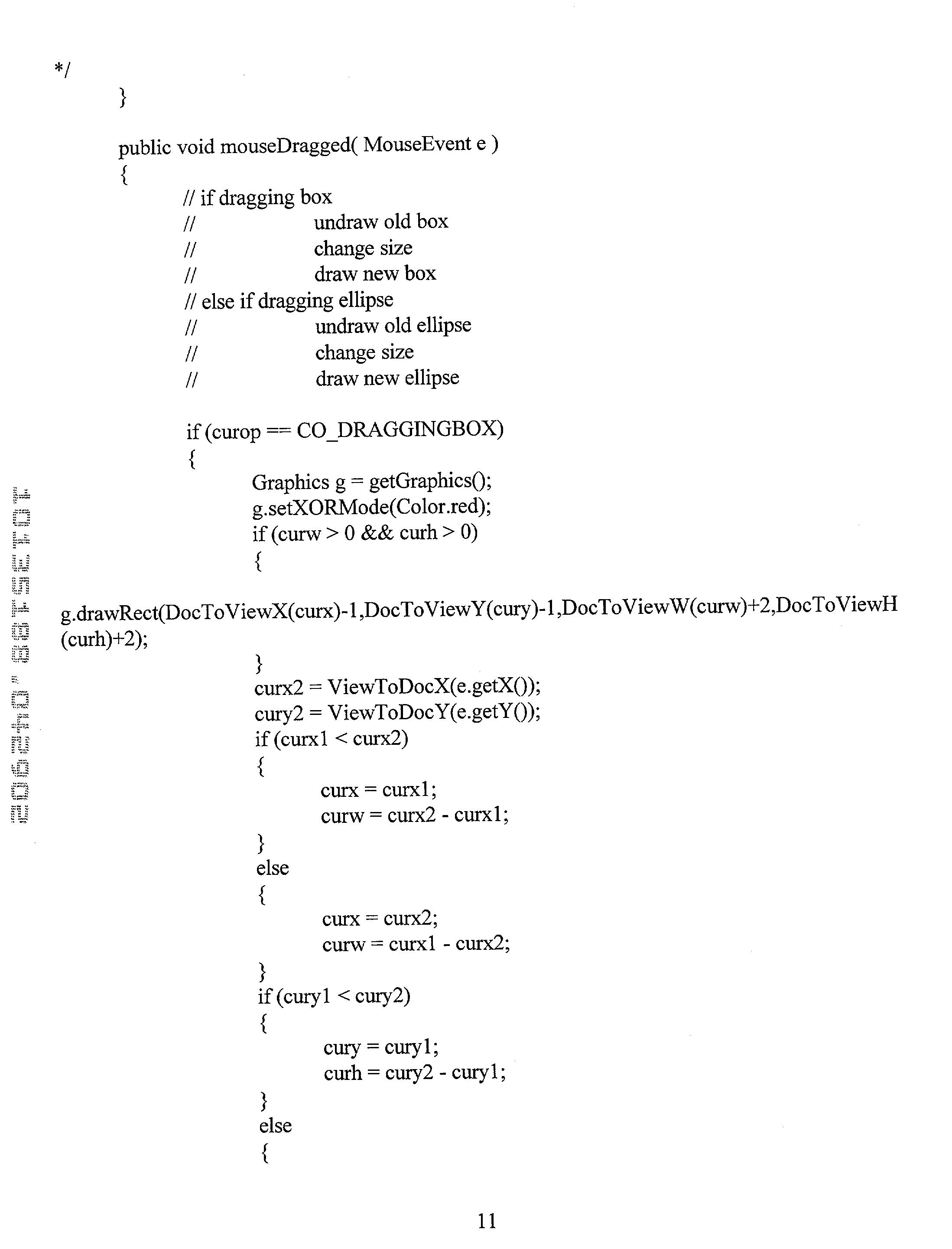 Figure US20030037253A1-20030220-P00160