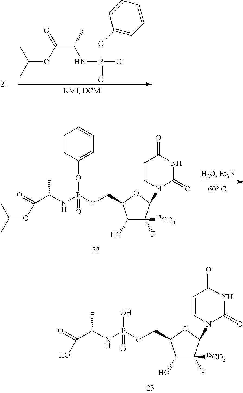 Figure US08618076-20131231-C00041