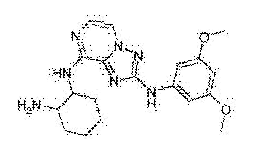 Cn103068828a