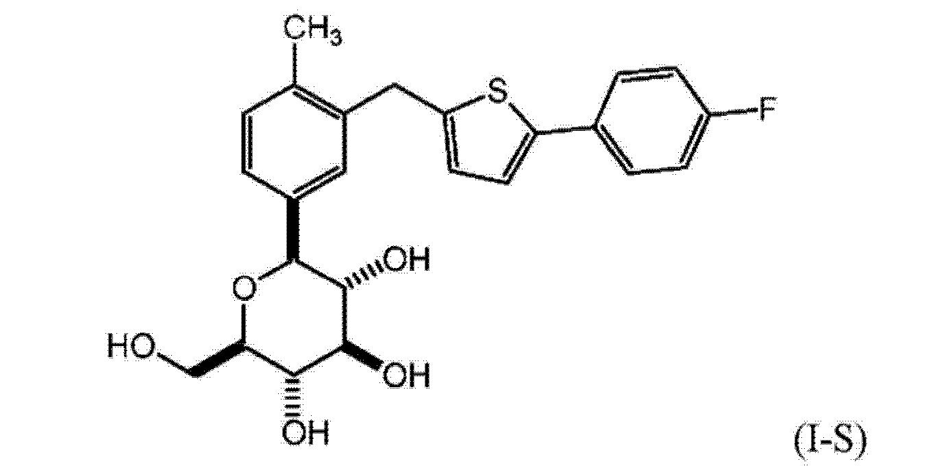 Figure CN103596944AD00112