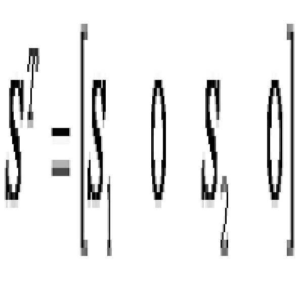 Figure 112007071118740-pat00050