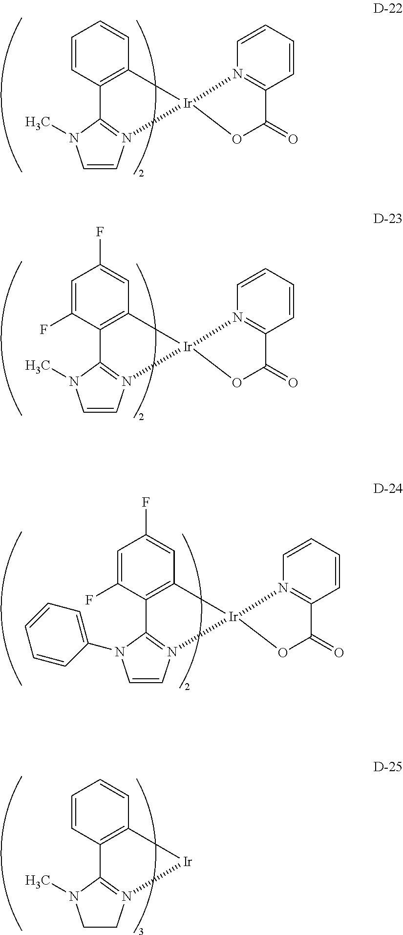 Figure US09935269-20180403-C00069