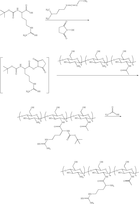 Figure US20070281904A1-20071206-C00064
