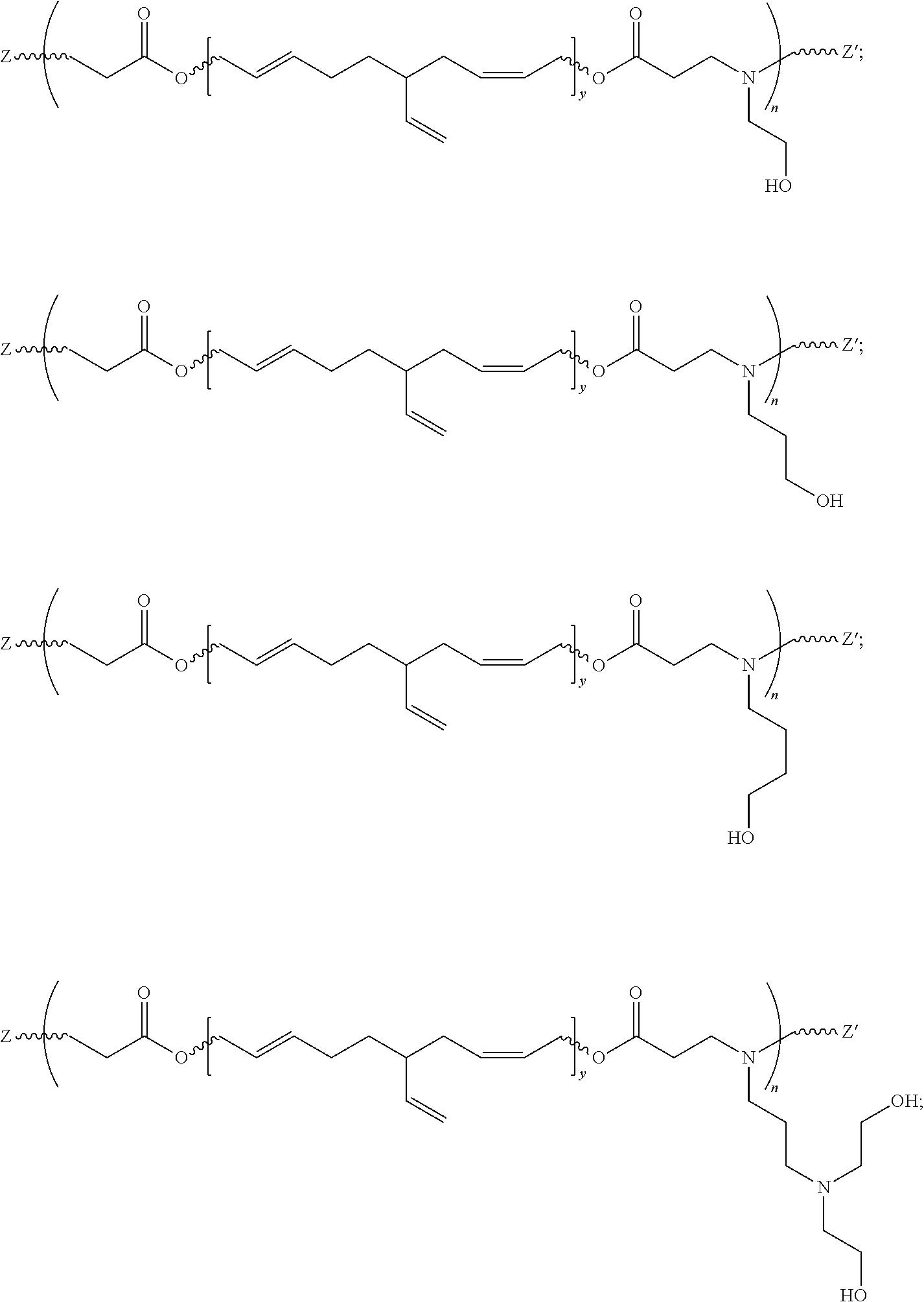 Figure US08362175-20130129-C00030