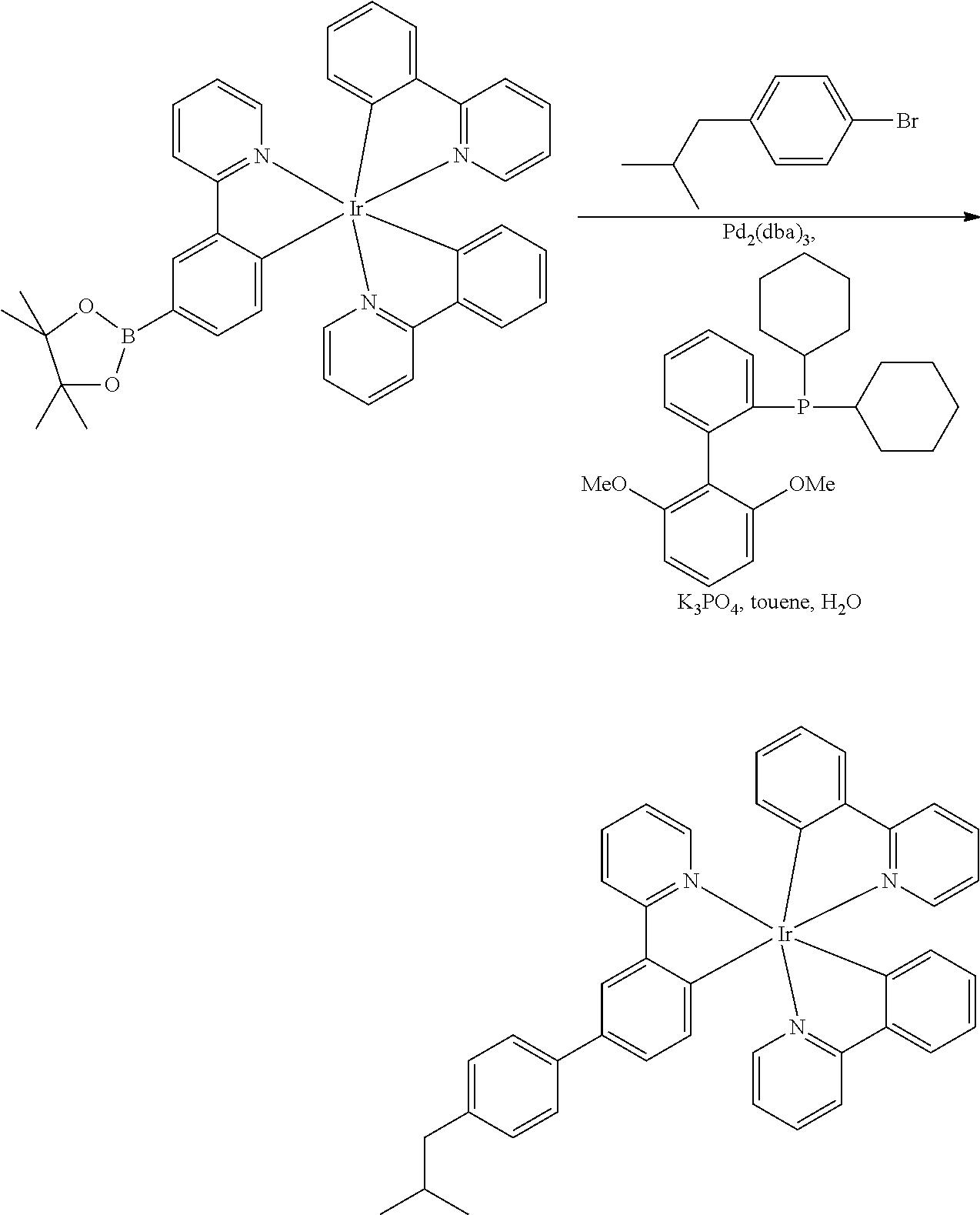 Figure US08519130-20130827-C00153