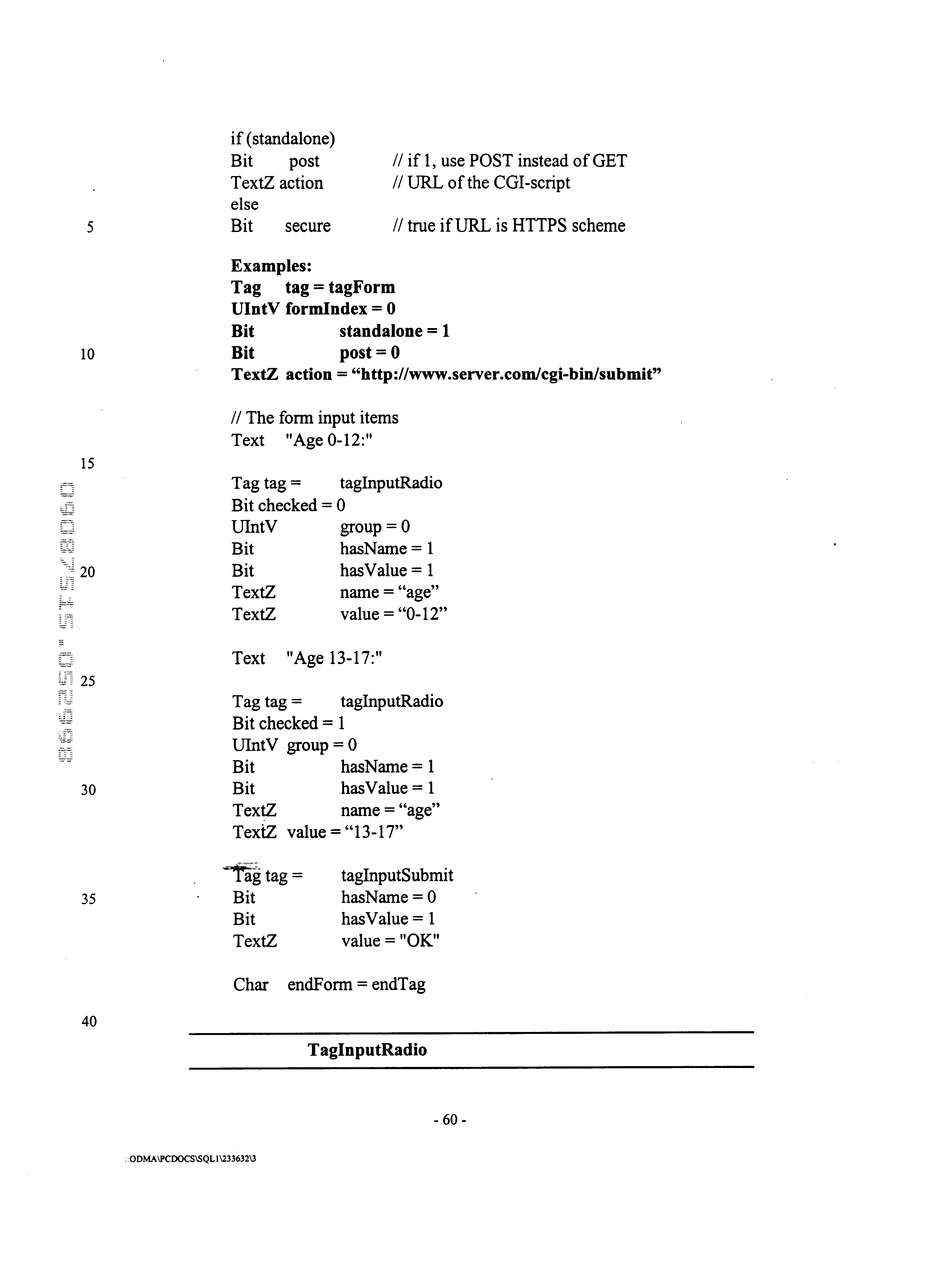 Figure US06343318-20020129-P00021