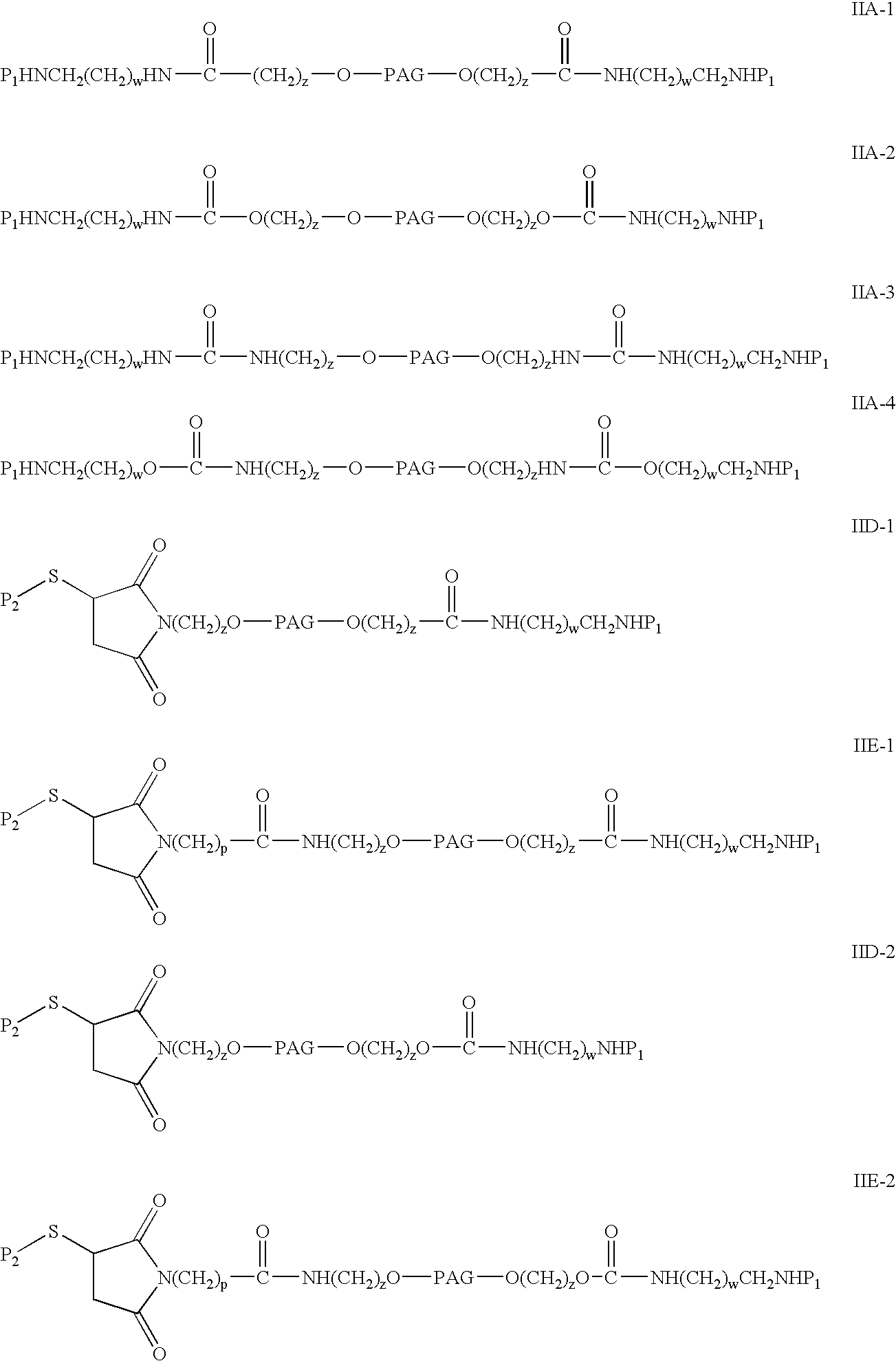 Figure US07217845-20070515-C00056