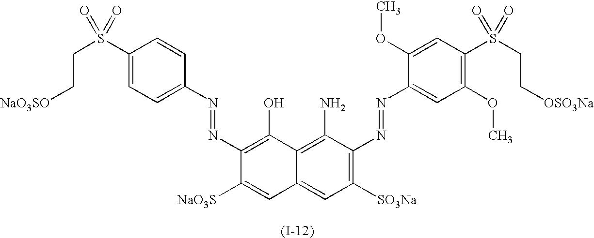 Figure US07708786-20100504-C00258