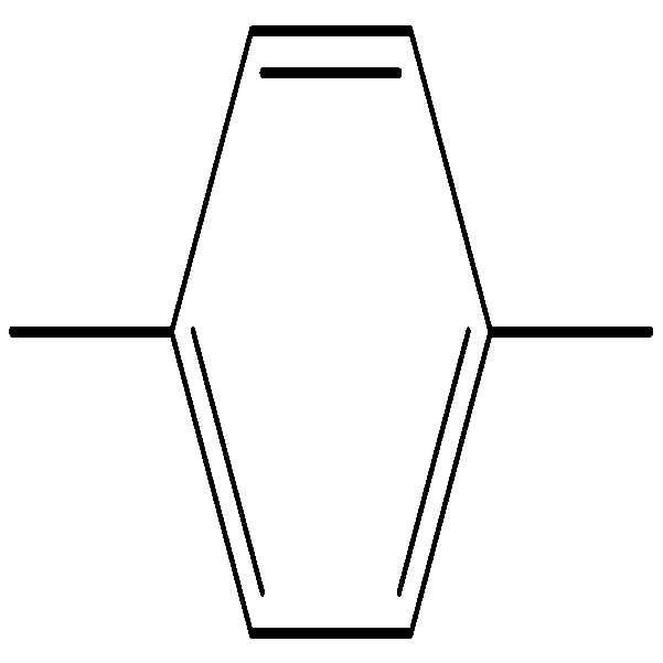 Figure 112012021622718-pat00017