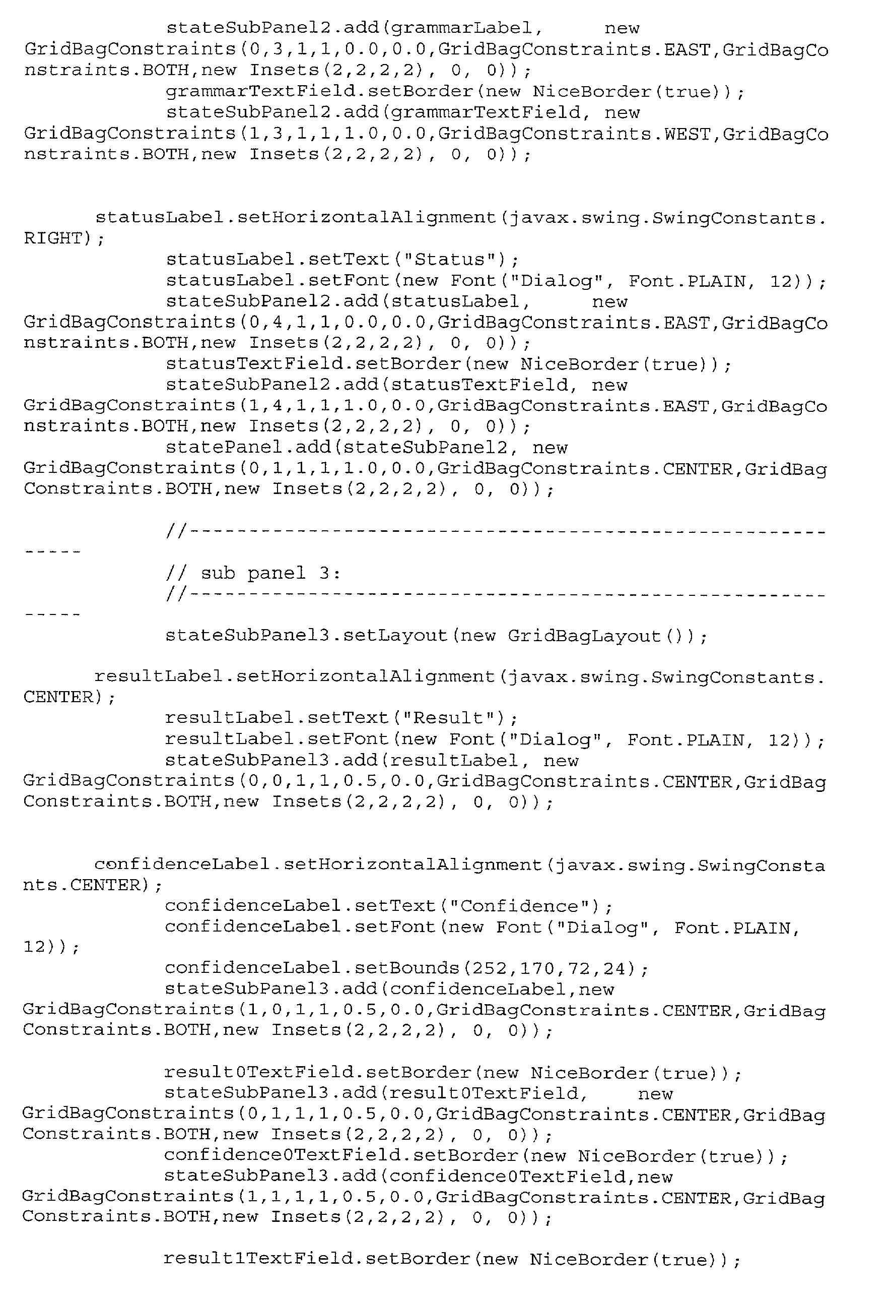 Figure US20020188443A1-20021212-P00044