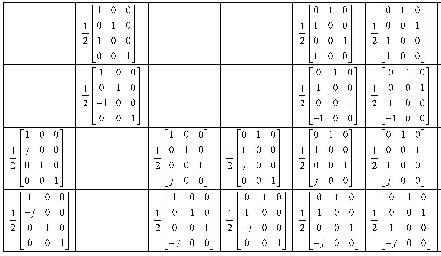 Figure 112010009825391-pat01344