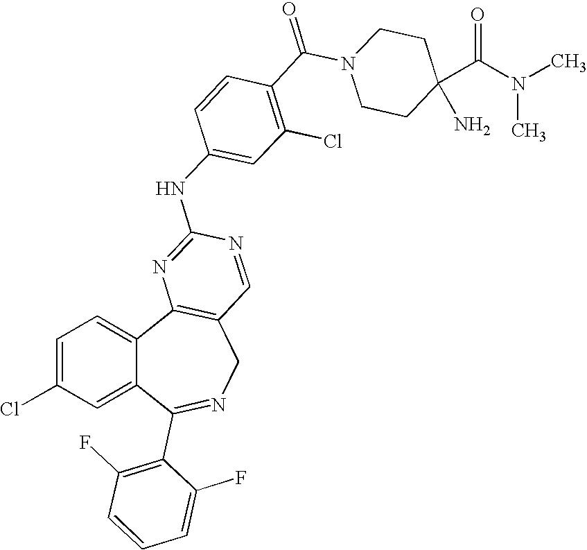 Figure US07572784-20090811-C00485