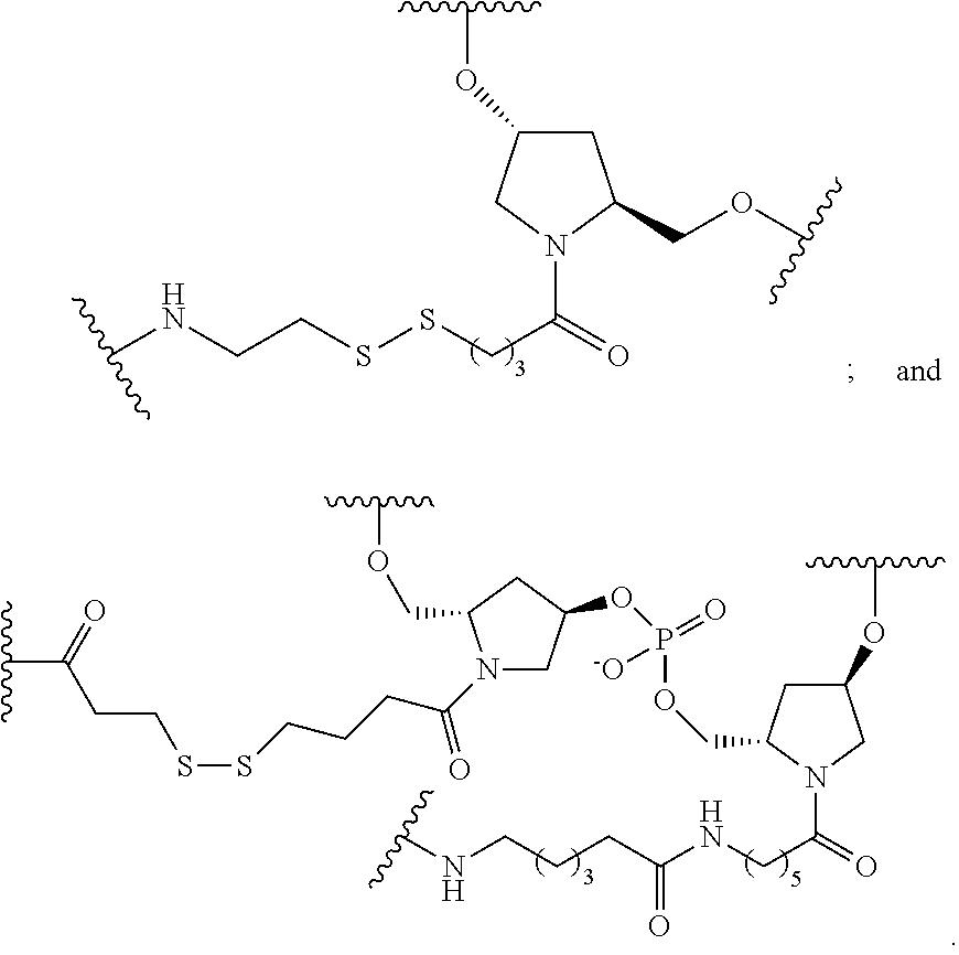Figure US09943604-20180417-C00064