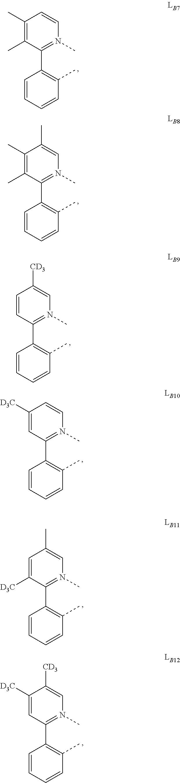 Figure US10003034-20180619-C00566