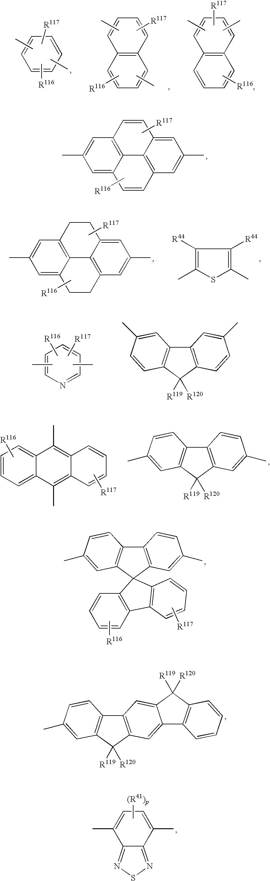 Figure US20090105447A1-20090423-C00079