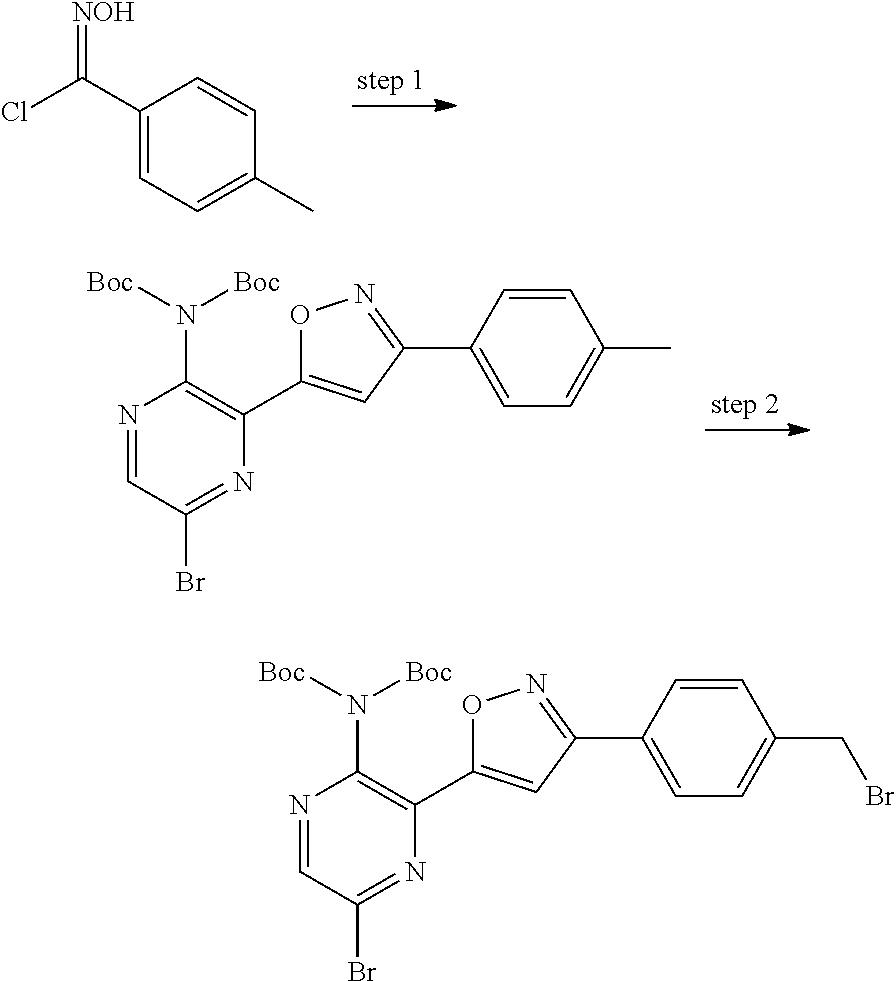 Figure US09630956-20170425-C00198