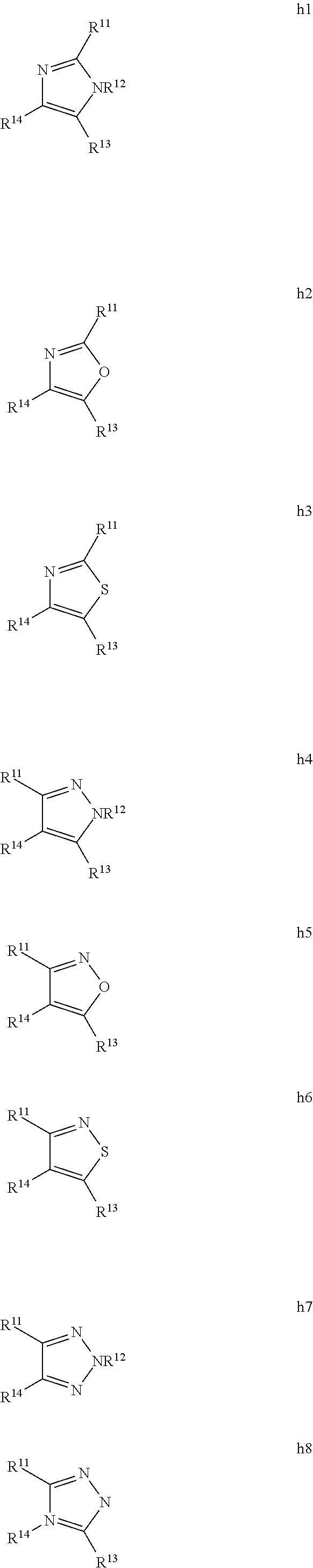 Figure US09169214-20151027-C00002