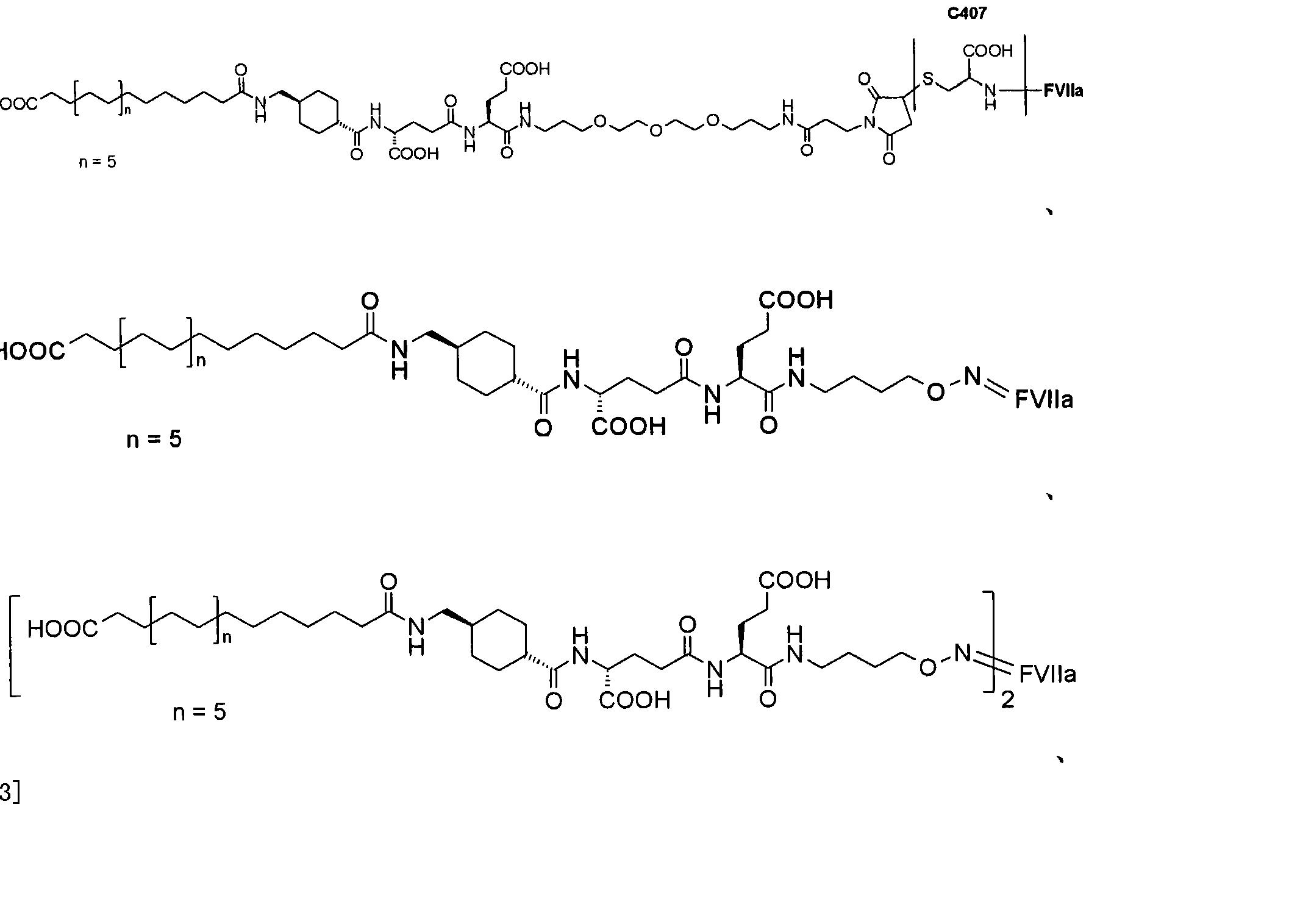 Figure CN102112157BD00761