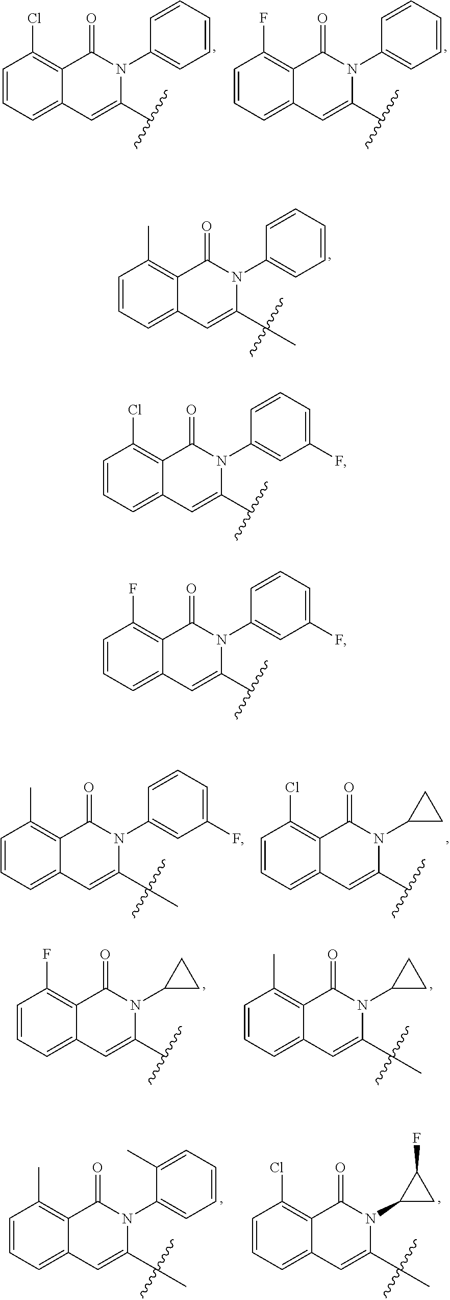 us9512114b2 substituted aminopyrimidine compounds and methods of
