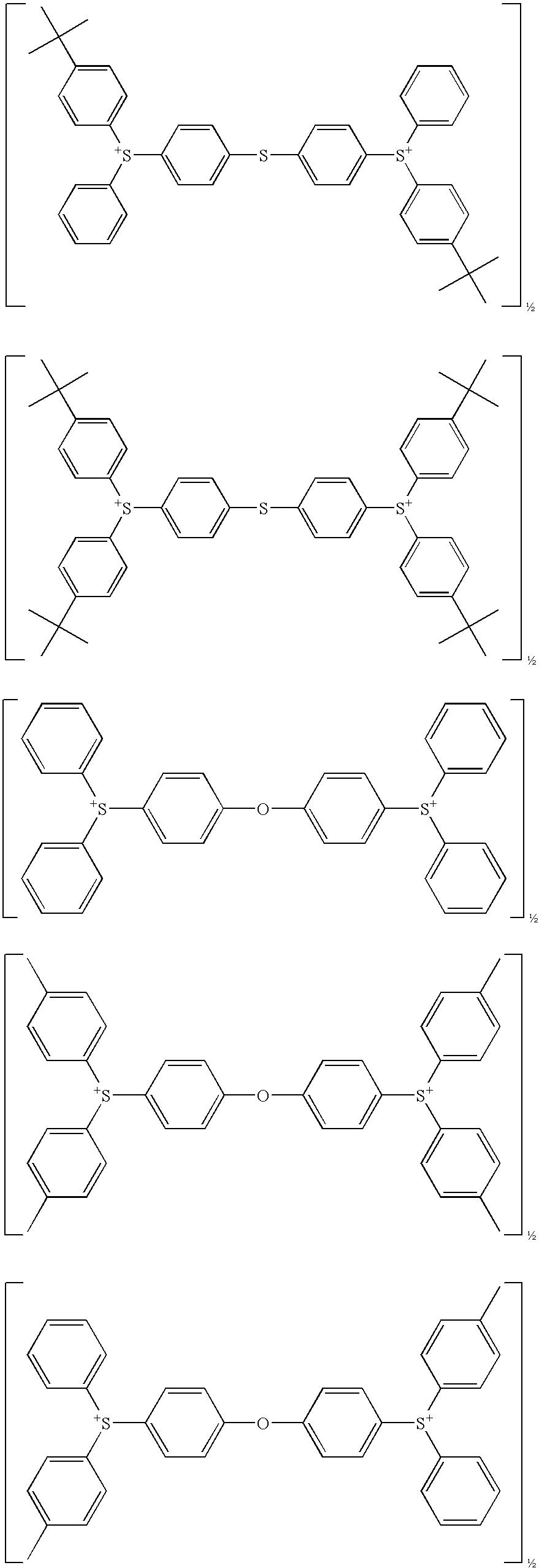 Figure US20060194982A1-20060831-C00026