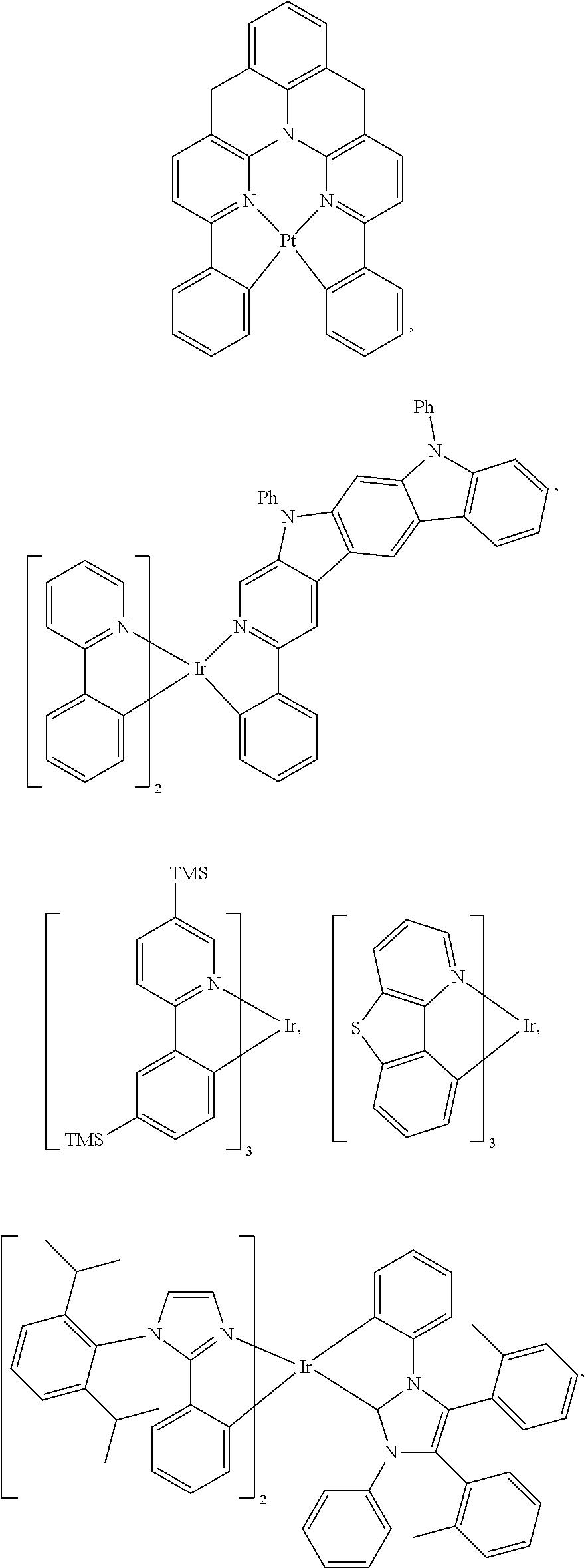 Figure US09859510-20180102-C00087
