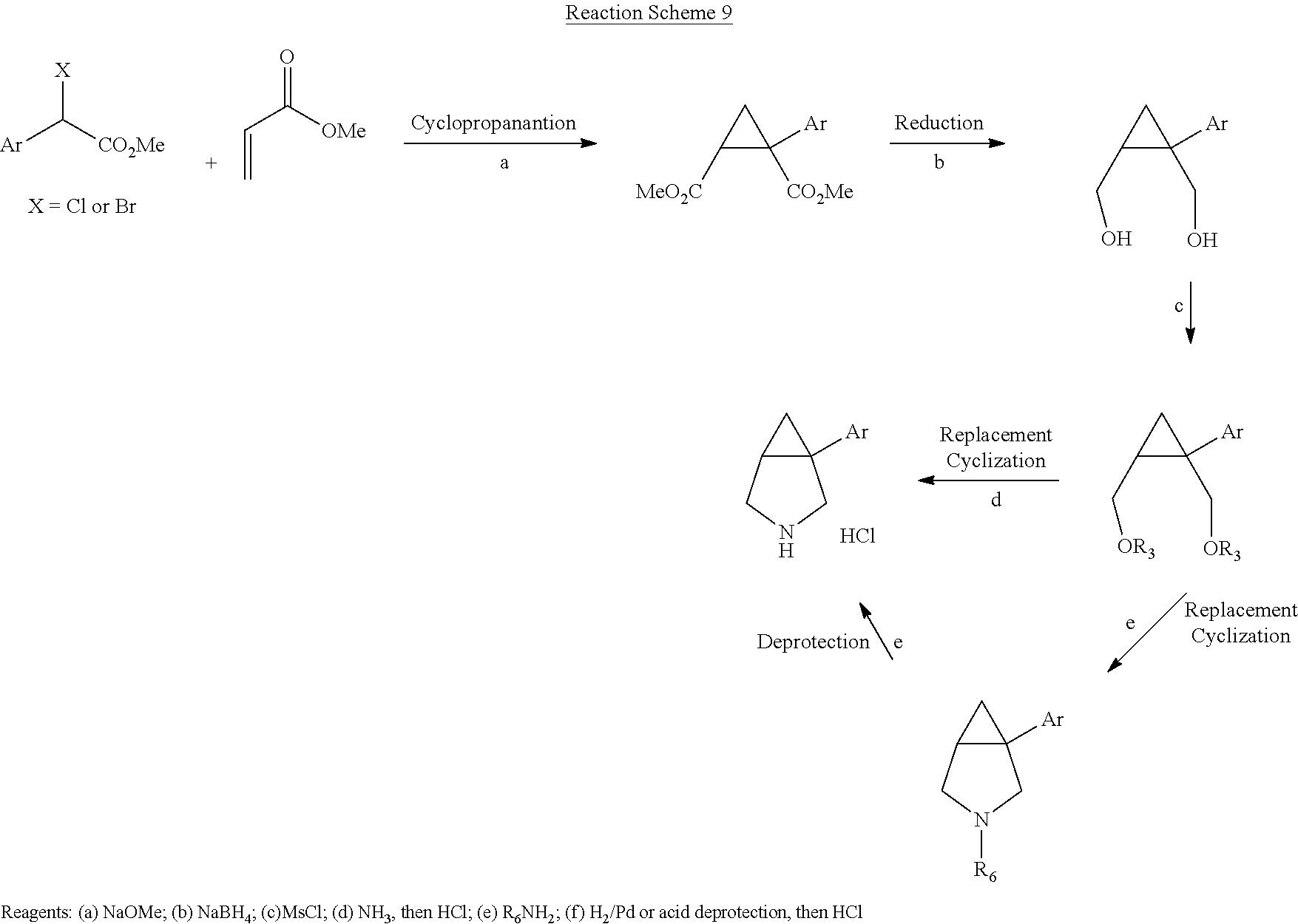 Figure US09737506-20170822-C00132