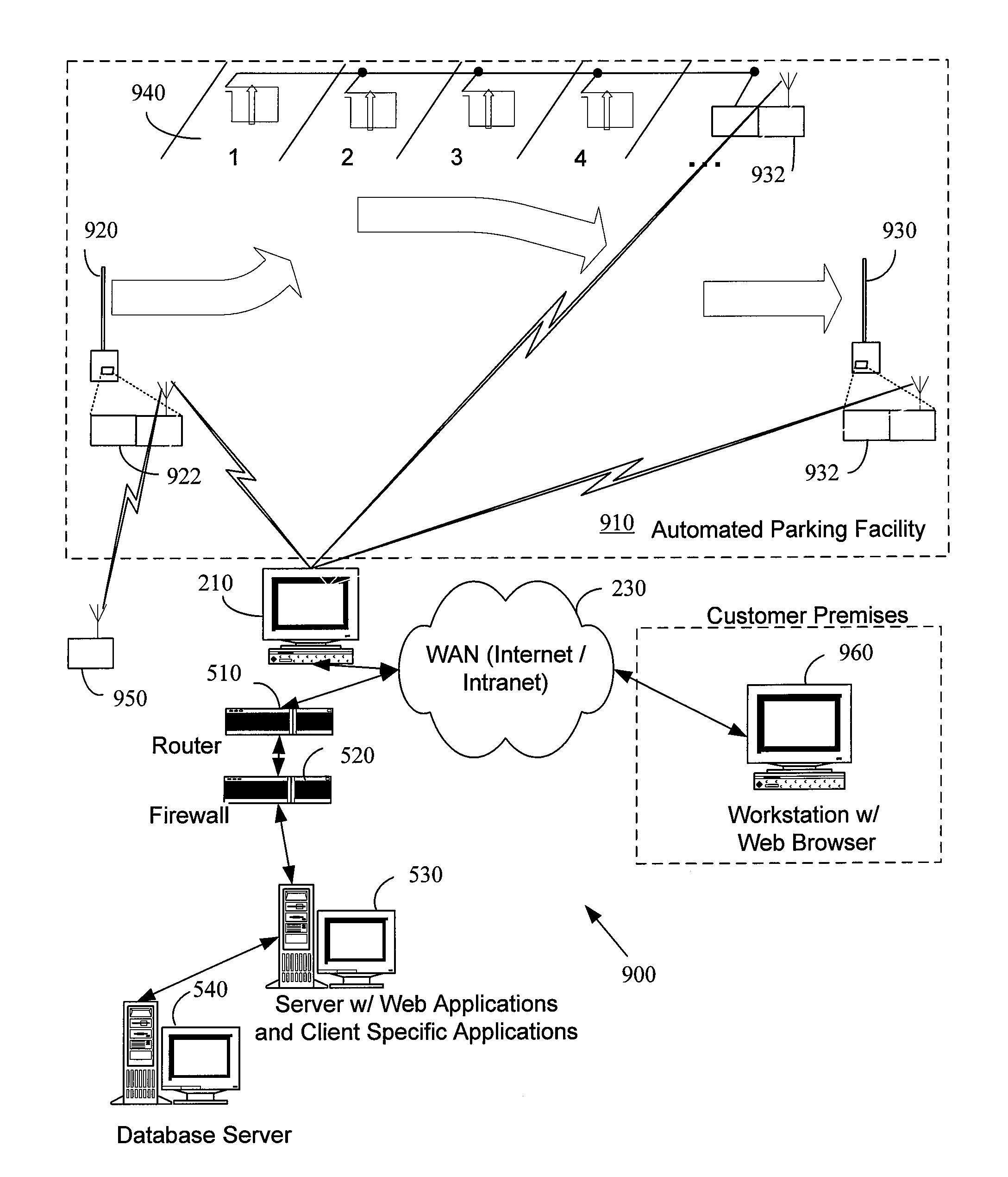 Ziemlich Bosch 02 Sensor Draht Diagramm Fotos - Schaltplan Serie ...