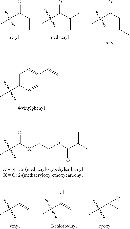 Figure US08431039-20130430-C00036