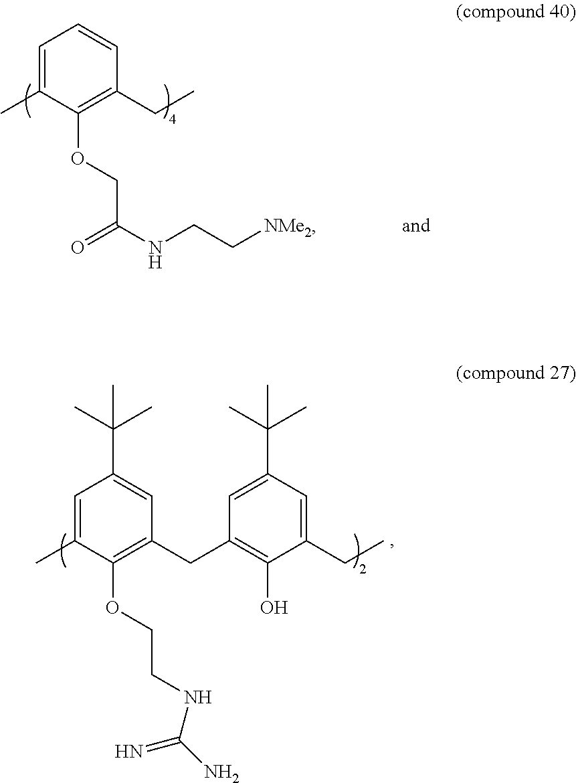 Figure US08207228-20120626-C00035