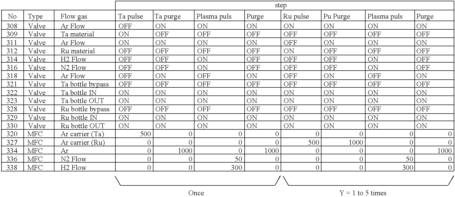 Figure US08084104-20111227-C00003