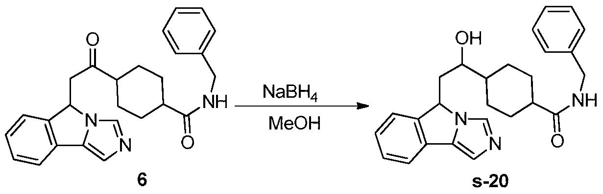 Figure PCTCN2017084604-appb-000321