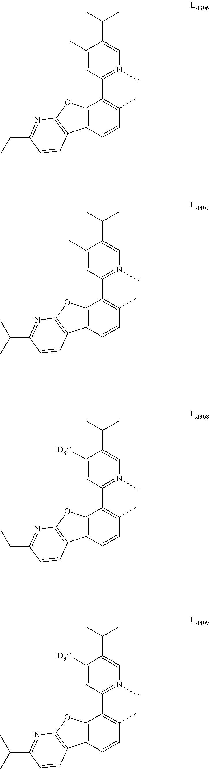 Figure US10043987-20180807-C00083