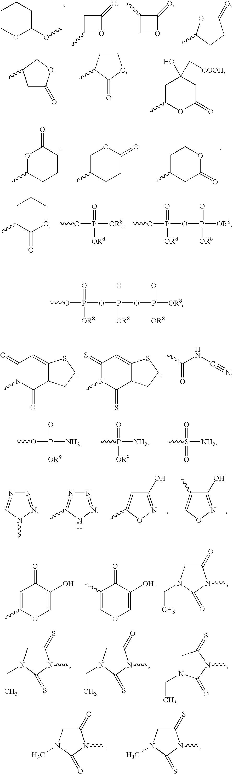 Figure US20040192771A1-20040930-C00024